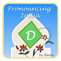 Hindi Culture Dictionary