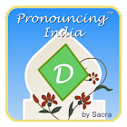 Hindi Culture Dictionary icon