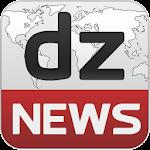 dz NEWS Algerie 2.3