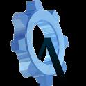 Ares Mobile Terminal icon