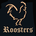 Roosters Foundation logo