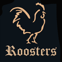 Roosters Foundation 1.100
