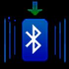 Remote Vibration icon