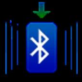 Remote Vibration
