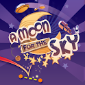 A Moon for the Sky – Addictive yet Tricky Physics Game