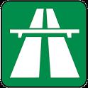 Autostrade Italia