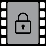 App Vid Locker - Hide Videos APK for Windows Phone