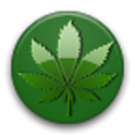GrowUp_Droid_free logo