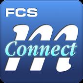 FCS m-Connect