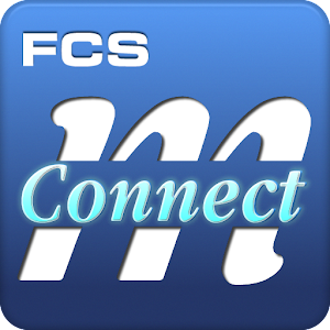 FCS m-Connect V2 – FCS m-Connect is a native application for