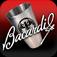 Bar Skills logo