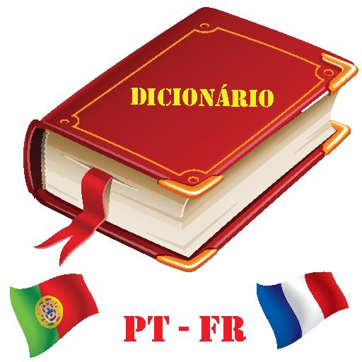 Dicionário Português Francês