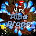 MistoPipes Gratis icon