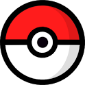 Pokédex for Android icon
