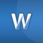 Wimp.com - Official Tablet App icon