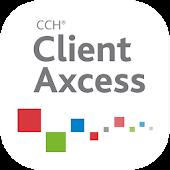 Client Axcess