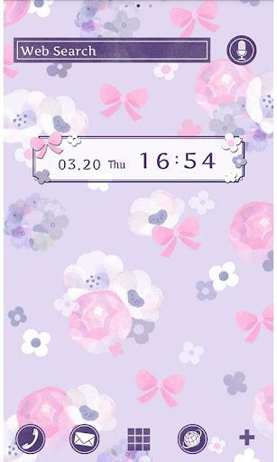 Girly Theme-Dreaming- 1.0 Windows u7528 1