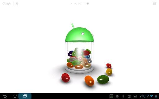 Descarga De Software De Jelly Bean Para Movil » privtidoka cf