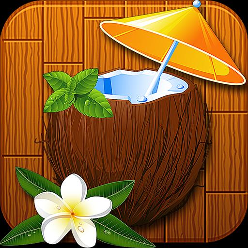 Fruitiki 休閒 App LOGO-硬是要APP
