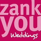 Zankyou Weddings icon