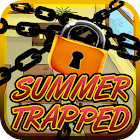 Summer Trapped icon