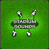 Sonidos de estadio - Pito