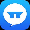 ComicTribes: コミケカタログブラウザ icon