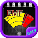 EMF - Supernatural(donate) icon