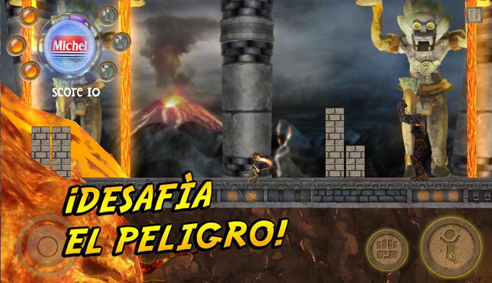 Jack-Escape-de-Xibalba 9