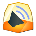 ExtraVolumeConfig(Fine-tuning) icon