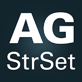 AGLC Structured Settlements