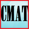 MBA: NMAT CAT IIFT AIMA MAT icon