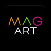 MAGart 2.0