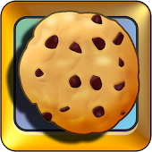 Cookie Clicka!