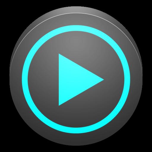 LoopTube - YouTube Player LOGO-APP點子
