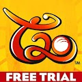 Download ICC T20 WC 2012 Trial APK for Laptop