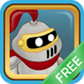 Knight Stories Free