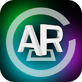 Game ARC APK for Kindle