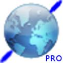 AntipodalPoint Pro logo