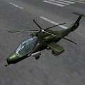 Helisim - Helicopter Simulator icon