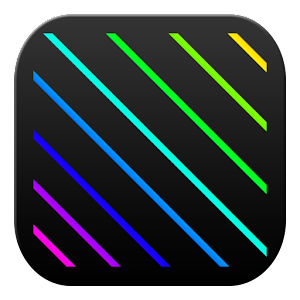 Spectrum Tunnel for PC and MAC