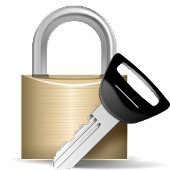 Application Protector ( Lock )