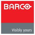 Barco Projector Control icon