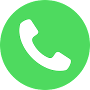App Caller Screen Dialer Caller ID APK for Windows Phone