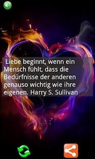 Love Quotes- screenshot thumbnail
