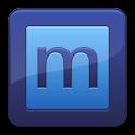 MCS Client logo