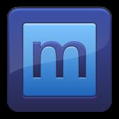 MCS Client