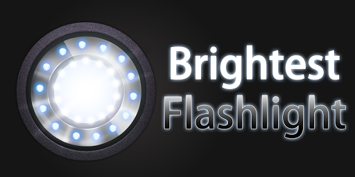 BrightMe : Best Torch Ever