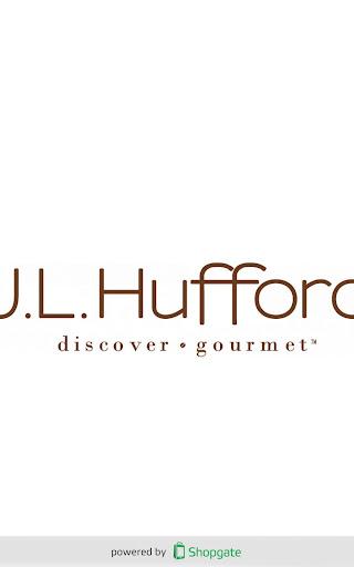 JL Hufford Mobile
