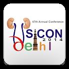 USICON 2014 icon
